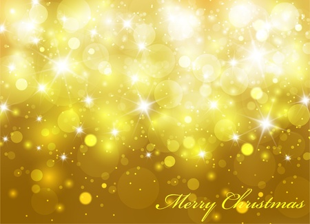 EPS10 Vector colorful christmas background