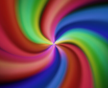 Colorful abstract background for design use Archivio Fotografico