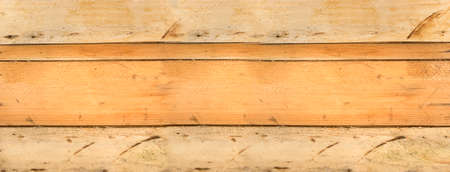 texture of old wooden boards with place for text.
