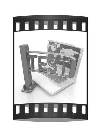 Xxx upskirt video clips