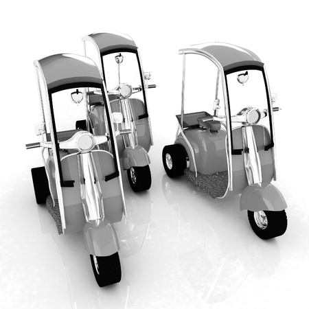 scooters: scooters