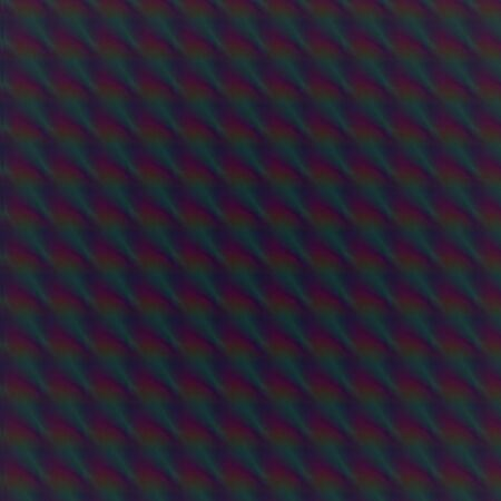 abstract optical illusion background. Anaglyph. View with redcyan glasses to see in 3D. Фото со стока