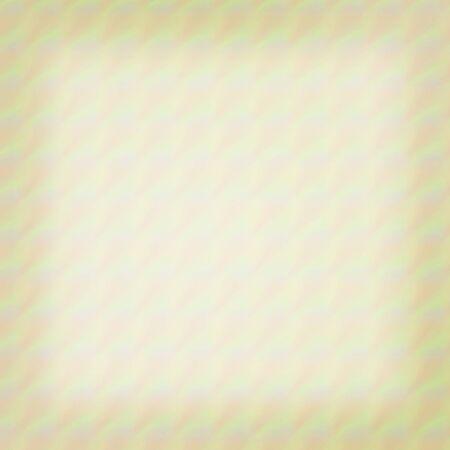 目の錯覚の背景を抽象化します。