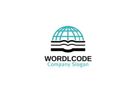 learning icon: World  Design Code