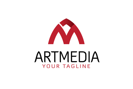 graphic artist: Art Media Design Illustration