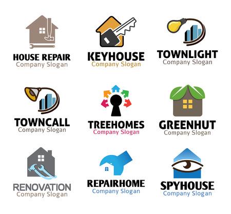 herramientas de plomeria: House Plumbing Tools Design