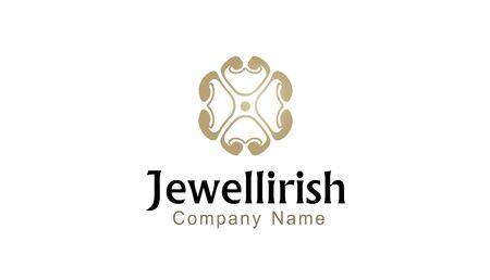 jewell: Jewellirish Design Illustration