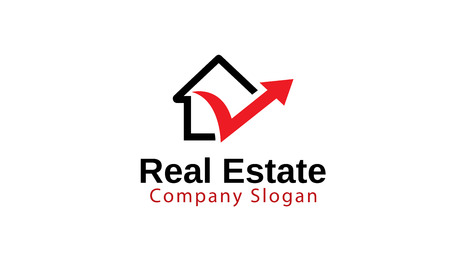 refit: Real Estate Design Illustration