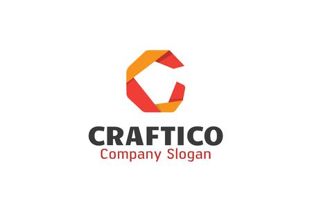 overall: Craftico Design Illustration Illustration