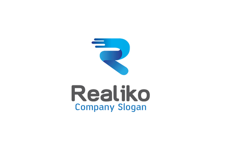 Realiko Design Illustration 向量圖像