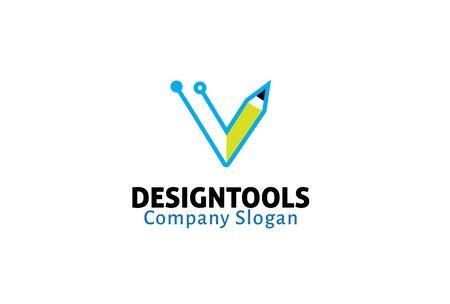 Design Tools Design Illustration Illustration