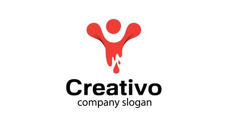 creative design: Creative Design Illustration Illustration