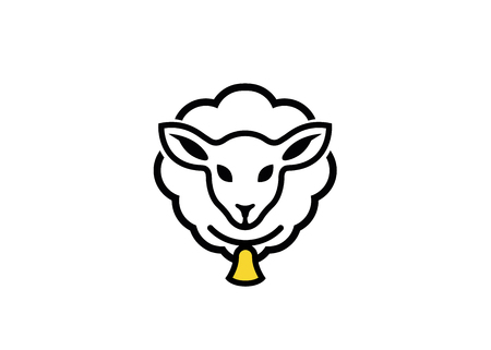 Creative Sheep Logo