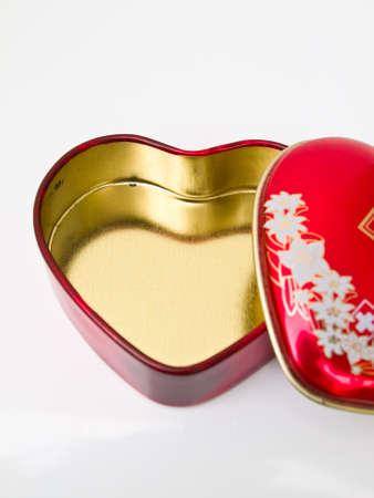 universal love: Coraz?n es un s?mbolo universal del amor