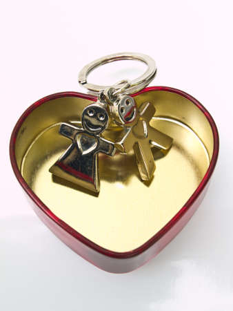 universal love: Coraz�n es un s�mbolo universal del amor