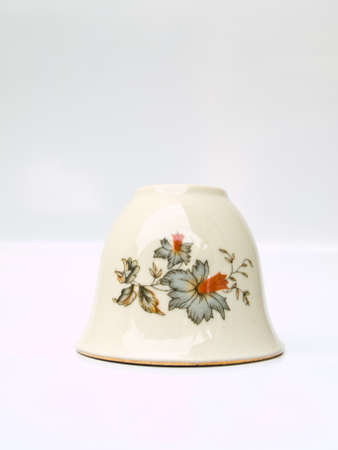 Asian ceramics tea cup