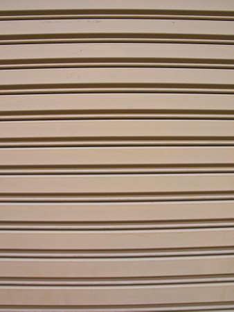 corrugated steel: corrugated steel texture
