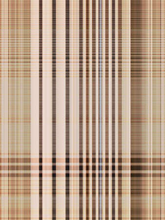Brown strip abstract background photo