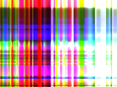 Multicolor gradient abstract background photo