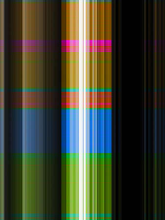 Multicolor strip abstract background photo