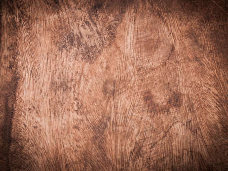 closeup of old wooden texture background  in retro style