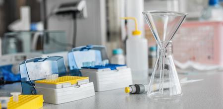 医学的又は科学的実験装置
