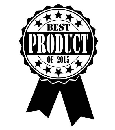 product icon: best product icon on white