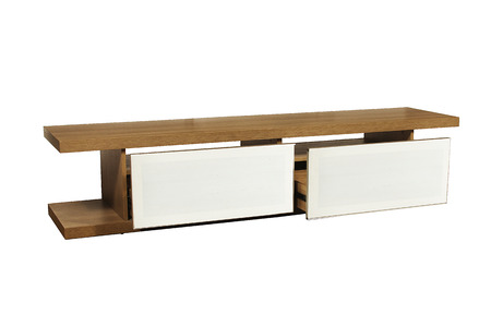 desing: decorating, desing, glass, wood, rack, mirror with rack, living room, wooden rack
