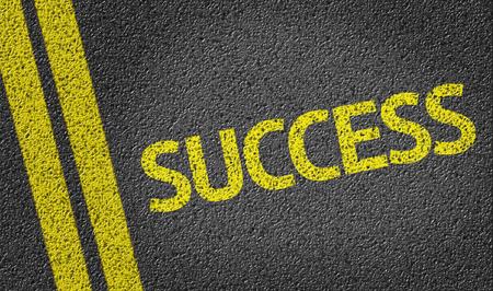 tar: Success on tar road
