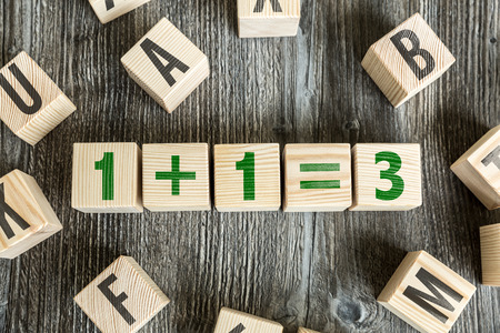 oneness: Download a compFind similar files Wooden Blocks with the text: 113