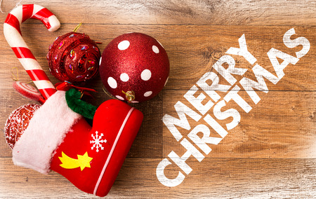 merry christmas Imagens