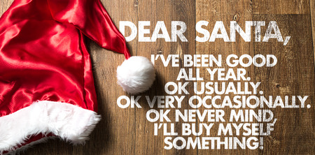 rudeness: Christmas Meme text