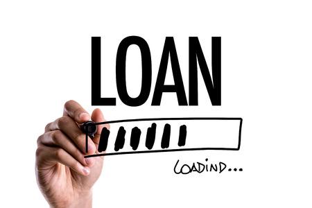 Loan loading