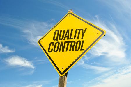 quality control Imagens