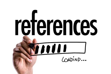 references Reklamní fotografie