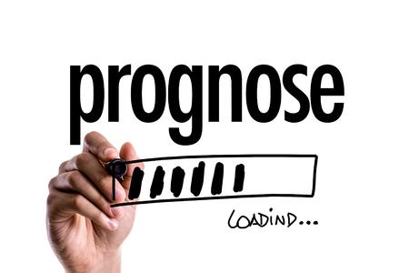Prognose loading