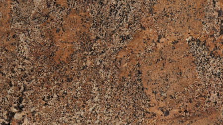 Sample of Bordeaux Granite
