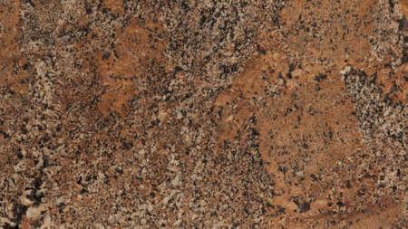 Sample of Bordeaux Granite
