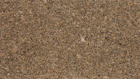 Sample of Brazilian Yellow Capri Granite