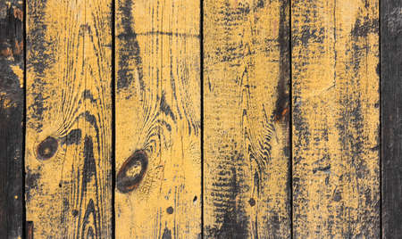textural: The textural background from old wooden levels Stock Photo