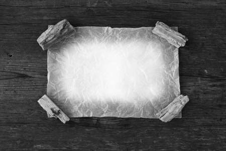 Tracing Paper Images & Stock Pictures. Royalty Free Tracing Paper ...
