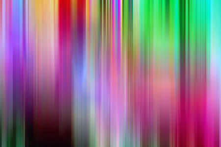 interference: multicolored blurred absith vertical stripes. glitches, distortion on the screen broadcast digital TV satellite channelstract background texture w