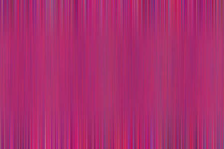 upright: textured purple abstract blurred background with vertical stripes