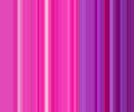 pied: abstract texture color blurred background with vertical stripes
