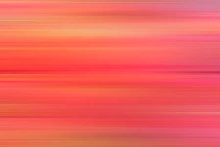 abstract blurred background in red and yellow color