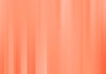 abstract blurred background living coral color