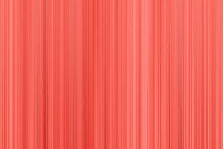 abstract blurred background living coral color. trendy color 2019 year