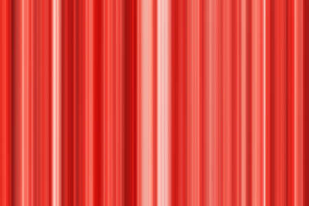 abstract blurred background living coral color Stock Photo - 114612503