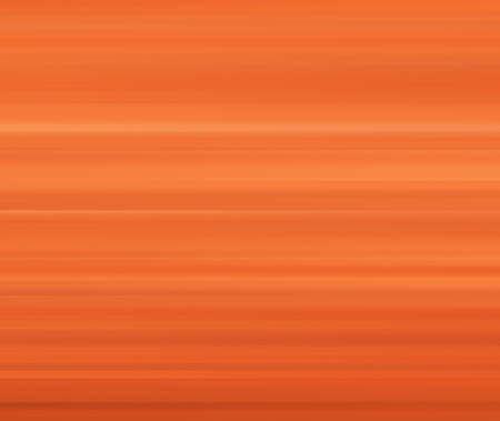 abstract blurred background orange color Stock Photo - 114612505