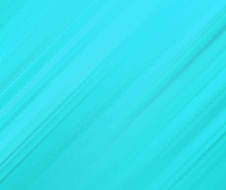 abstract blurred background Bright turquoise color Stock Photo - 114612508